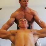 Роль тренера в бодибилдинге