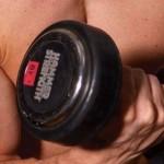 Домашние упражнения для мужчин