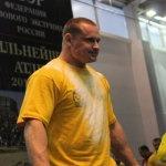 Шатовкин Иван