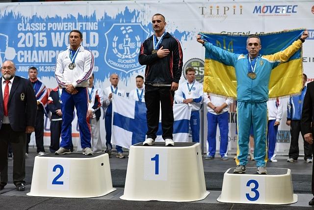 Леонид Плотницкий 2