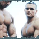 Анаболические гормоны в бодибилдинге