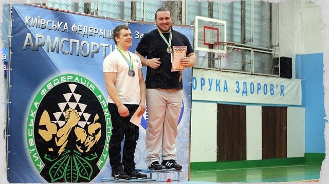 Дмитрий Головинский