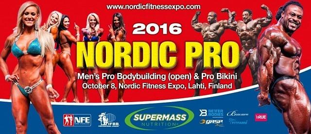 nordic-pro-2016