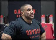 Ахмад Ашкани