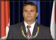 Наим Сулейманогл