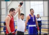 Рахат Маржикпаев