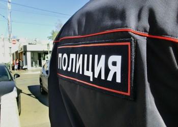 В московском фитнес-зале совершена кража на 5.5 млн.руб.