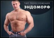 эндоморф