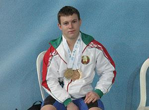 чемпионат мира по тяжелой атлетике