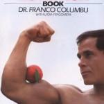 Франко Коломбо