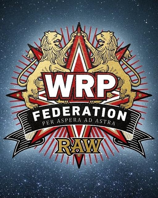 Открытый чемпионат России – 2015 WRPF