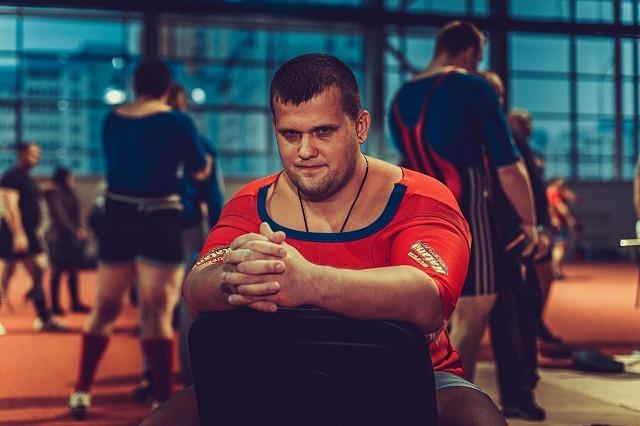 Алексей Стасевич