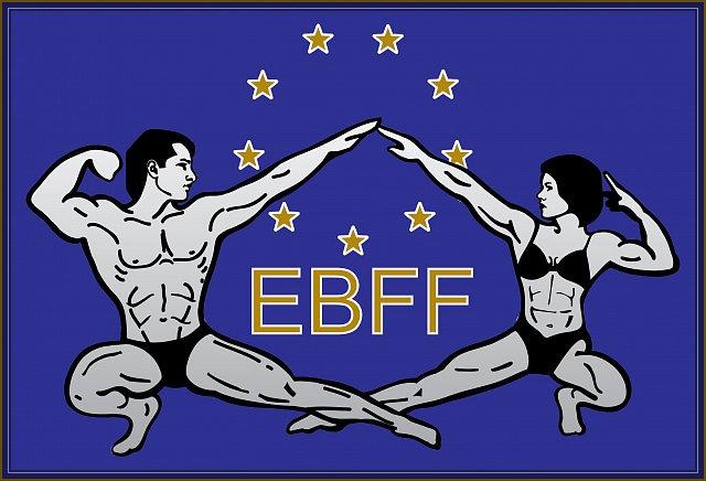 Чемпионат Европы по бодибилдингу и фитнесу - 2016