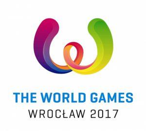 Всемирные игры - 2017