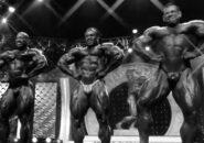 Как коронавирус повлиял на Arnold Classic 2020