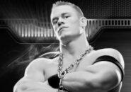 Суперзвезда WWE Джон Сина рассказывает почему он занялся бодибилдингом