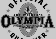 Срок квалификации к «Олимпии 2020» продлен
