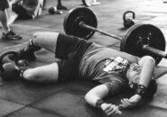 Исследование: как плохой сон может повредить вашей тренировке