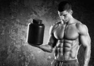 Спортивное питание: в чем его преимущества, особенности выбора