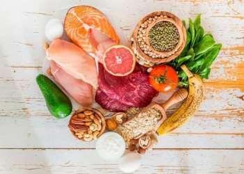 жирные продукты для снижения веса